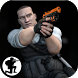 Counter Terrorist Strike - Call of Sniper war by Brothers Studio (Games and App)