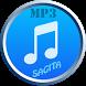 Lagu Dangdut Terbaru Sagita MP3