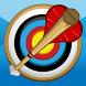 Fantage Bullseye by Fantage