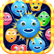 Candy Clash Mania by Free Games Glory