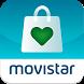 Por ser de Movistar by Movistar España