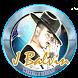 J Balvin-Música y letras completas