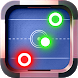 Pro Championship Hockey by GameCity