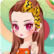 Cool Girl Dress up Games free by GmGirlDev