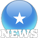 Somalia News - Latest News by Goose Apps Corp