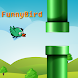 Funny Bird by Issa Apps