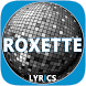 Lyrics Of Roxette by Brazilia Letras