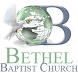 Bethel Baptist Church by Kingdom, Inc