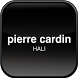 Pierre Cardin Halı by PIERRE CARDIN HALI