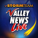 VNL Weather by The Weather Company