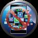 App blocker(lock app) by A-z