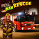Fireman Rescue : Overwatch 3D by MobileGames