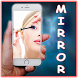 Mirror by Kids Learn With Fun