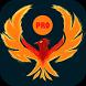 FHX Server Plenix-Clash COC by Mumtaza Media