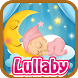 Baby Lullabies - Relax & Sleep by himanshu shah
