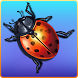 Bug Smasher FREE by Puissant Apps