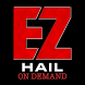 EZhail on demand by QUp World Inc.
