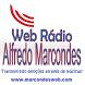 Rádio Marcondes Web by Aplicativos - Autodj Host