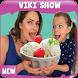 Viki Show Fans