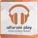 Al-Farabi Play by SINAU