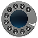 Rotary Dialer Pro by Sylvain Saurel