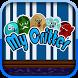 My Critter (Tamagotchi) by Aimol Publications