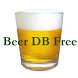 Beer DB Free - Recipe Vault by JCush Applications