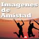 Imagenes de Amistad by Lirije