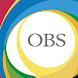 OBS App Mobile