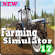 New Farming Simulator 2017 Tips by Seven Hills Studio inc