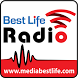 Best Life Radio by BEST LIFE MEDIA