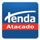Lista do Tenda Atacado by I.ndigo