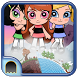 Super Power Girl Adventure by GameUniv