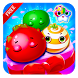 Fruit Crush Legends Free. by Hex Pvt