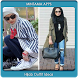 Hijab Outfit Ideas by Mintama Apps