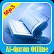 Quran Mp3 Offline Complete by Jtz Inc