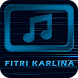 Dangdut Fitri Karlina Terlaris by Adjie Studio