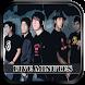 Five Minutes Lagu & Lirik by Apanda Studios