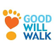 GOOD WILL WALK
