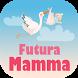 Futura Mamma by LimoneWeb.it
