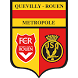 Quevilly Rouen Metropole by bFAN Sports
