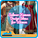Shalwar Kameez Ideas-Women by bombomcar