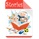 Collection of Hindi Stories by Bugscuffle Technology