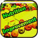 Nutrition Improvement by MosaicMediaGroup