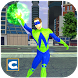 Super Slime Hero City Battle by Clans