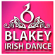 Blakey School of Irish Dance by DanceStudio-Pro.com