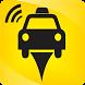 taxiEscorpion pasajero by EDWIN ANTONIO RAMIREZ BASTO