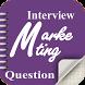 Marketing Interview Question by Hồ Đức Hùng