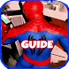 Guide The Amazing Spider-Man 2 by Freestyle Art