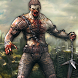 Z War: Zombie Hunter Apocalypse Survival 2017